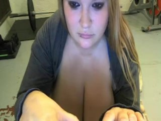 Calogera Webcam MFC