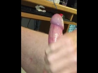 favorite shaped cock for me