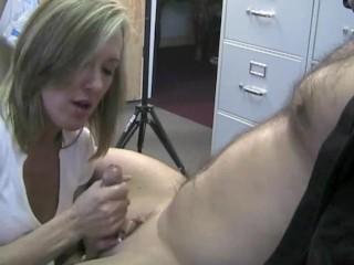 Br@ndi_Love_Brandi_Love_Stroke_My_Cock