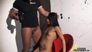 Fucking in the photo studio  riding hd asian blowjob amateur milf couples cumshots reverse-cowgirl german shaved small-tits facial verdorbenehausfrauen