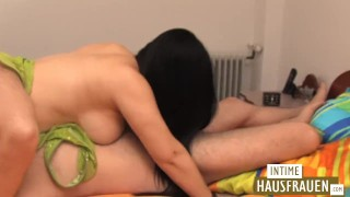 Fuck the little whore  doggy style riding hd asian blowjob 69 cumshots cock sucking cowgirl german mature pussy licking big boobs intimehausfrauen