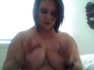 I Love My Big Boobs!