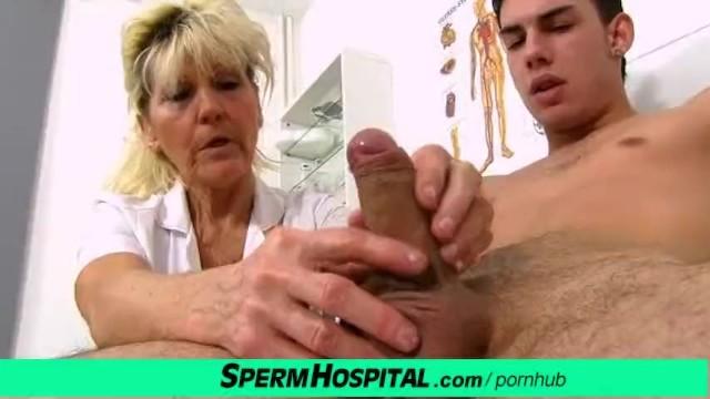 1833 young striptease - 2 part 2