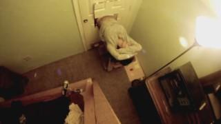 Amateur Pussy Gloryhole Milf Lydia Luxy Panty Creampie - 2 of 4 reverse gloryhole homemade stephanie mason creampie panties bondage lydia luxy kink amateur gloryhole pussy gloryhole