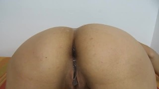Anal Cream Pie Farts  cum in ass big booty ass fuck big ass amateur milf anal busty milf anal milf creampie fingering asshole cum in asshole milf big tits mom mother milf finger ass big butt farts wet farts