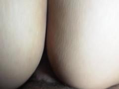 Latina Fuck - Belle's Clitoral Orgasm