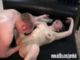 penny pax hardcoregangbang drug mexico porn full video