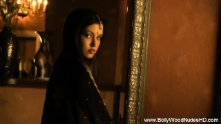 Preview 3 of Belly Dancer From Exotic Bollywood