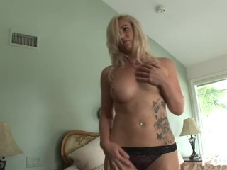 MILFs Take Charge 2 - Scene 2