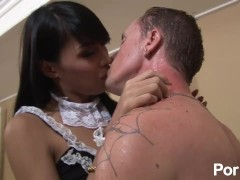 Transsexual Room Service – Scene 1