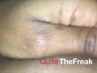 @QuiteTheFreak Snap Comp