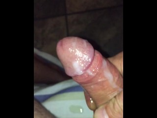 Need to cum badly !!!! 2 times..