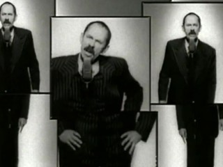 Extreme Scatman John in 1080HD