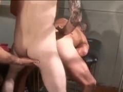 Big Dick Daddy Club