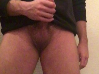 My first video ; tell mw what you think ;)