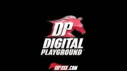 Digital Playground - Honeymoon Fucking