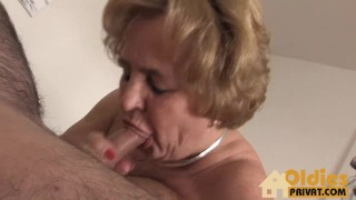 Meine Tante zu Besuch german tit fuck bigtits blonde blowjob riding cumshots shaved oldiesprivat big boobs granny reverse cowgirl hd pussy licking
