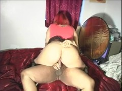 BIG GIRZ GONE WILD PART 2 THE PINK HONEY EDITION FULL MOVIE