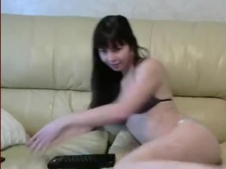 My first days as a LiveJasmin Webcam show girl
