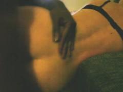 Pornhub & Chill Vol.1 video