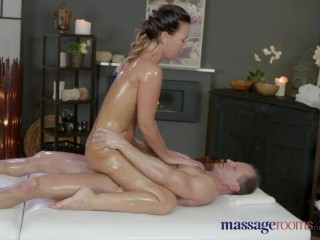 chat porno milf massage milf