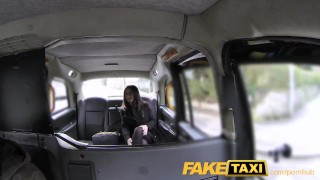 FakeTaxi Spanish babe has great tits and ass  british teen ebony amateur blowjob public pov camera rimming car reality spanish dogging rough anal spycam kinky boots