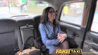 FakeTaxi Spanish babe has great tits and ass  british teen ebony amateur blowjob public pov rimming spycam car reality spanish rough anal dogging kinky boots camera