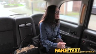 FakeTaxi Spanish babe has great tits and ass  british teen ebony amateur blowjob public pov camera rimming spycam car reality spanish dogging rough anal kinky boots