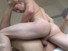Hooker Stories Episode 4: Daddy's Boy