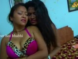 Download Indian Homemade Sex Videos Sexy Indian Aunty Romancing With Hot Young Boy