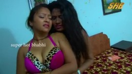 Indian Homemade Sex Videos Sexy Indian Aunty Romancing With Hot Young Boy