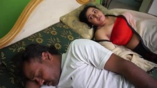 Sexy Indian Boy Romance Indian Beautiful Housewife Affair Sex Video  naked scenes sexy romantic scenes telugu short films latest mallu boobs pressing boobs bra wearing women women removing bra ass-fuck sexyy house wife romantic film mallu aunty swathi naidu nude scenes mms desi-house-wife hot-couple