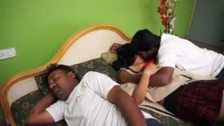 Sexy Indian Boy Romance Indian Beautiful Housewife Affair Sex Video ass-fuck hot-couple romantic film pressing boobs swathi naidu sexy romantic scenes desi-house-wife nude scenes bra wearing women mms mallu aunty women removing bra telugu short films naked scenes latest mallu boobs sexyy house wife