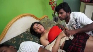 Sexy Indian Boy Romance Indian Beautiful Housewife Affair Sex Video  naked scenes sexy romantic scenes telugu short films ass fuck latest mallu boobs pressing boobs bra wearing women women removing bra desi house wife sexyy house wife romantic film mallu aunty swathi naidu hot couple nude scenes mms