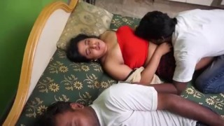 Sexy Indian Boy Romance Indian Beautiful Housewife Affair Sex Video romantic film hot couple pressing boobs desi house wife swathi naidu sexy romantic scenes nude scenes bra wearing women mms mallu aunty women removing bra telugu short films ass fuck naked scenes latest mallu boobs sexyy house wife
