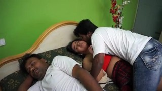 Sexy Indian Boy Romance Indian Beautiful Housewife Affair Sex Video  naked scenes sexy romantic scenes swathi naidu telugu short films ass fuck latest mallu boobs pressing boobs bra wearing women women removing bra desi house wife sexyy house wife romantic film mallu aunty hot couple nude scenes mms