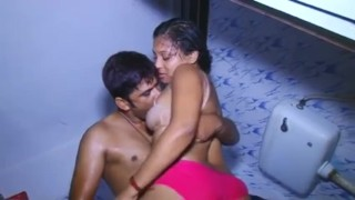 Hot And Sexy Girl Taking Bath With Boyfriend South Indian Bathroom Sexvideo romance in bedroom indian sexy aunty indian young girl romantic sex muslim aunty sex indian boobs press indian sex video indian bedroom sex indian boobs sucking indian bathing indian girl bathing south indian hot sex indian bathroom sex indian aunty tamil aunty sex tamil aunty boobs