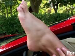 Girls and Cars 3 – Scene 6