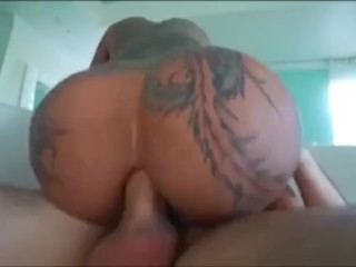 Awesome ASS VIDEO