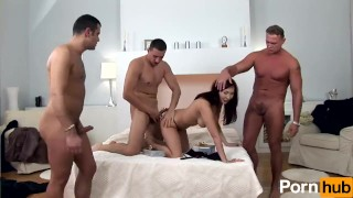 All About Sex - Scene 4 throating milf pornhub asian big-tits blowjob mom korean dp gangbang mother chinese natural-boobs japanese brunette dick-riding