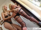 mistre of pathetic slaves hot sexy xxx