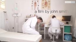 raw medics 1 scene 2