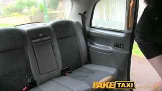 FakeTaxi Big tits and sexy eyes takes cock faketaxi hardcore big-tits blowjob british rimming cumshot deepthroat spycam cunnilingus pov brunette doggy-style reality natural-tits car-sex