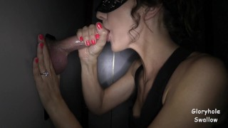 Gloryhole Wife 1-1  gloryhole swallow shared wife porn theater strangers cuckold wife gloryhole cumshots random glory hole big cocks big loads adultbookstore cum in mouth slut wife