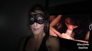 Gloryhole Wife 1-1 gloryhole swallow wife porn theater adultbookstore gloryhole strangers glory hole cumshots big cocks random cum in mouth shared wife cuckold slut wife big loads
