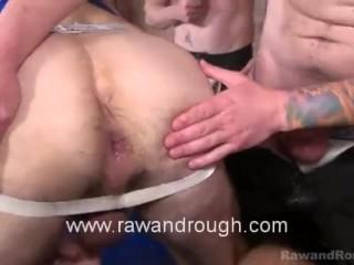 BB Hole Stretchers Part 2