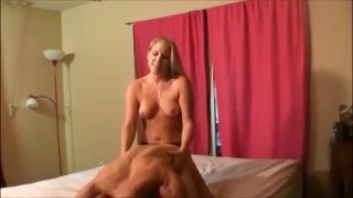 Sissy Fucked With A Strapon  domination kink strap on humiliation pegging strapon female domination femdom