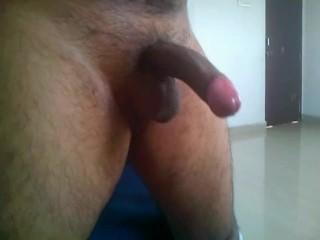 How to do masturbate all guys_Desifuker69