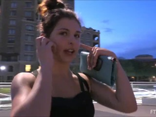 [FTVGirls.com] Fiona - Total Teenager (1)