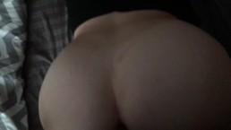 BBC Slut Whore